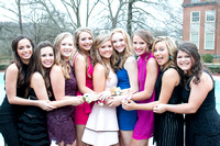 Briarwood Spring Fling 2016 by D Photography